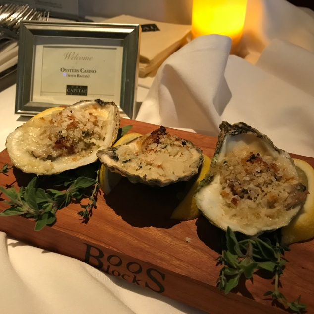 capital grill oysters.jpg